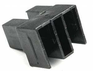 Connector Experts - Normal Order - CE2548 - Image 3