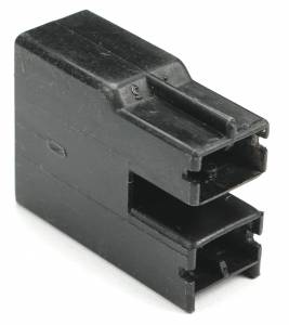 Connector Experts - Normal Order - CE2549 - Image 1