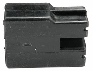 Connector Experts - Normal Order - CE2549 - Image 3