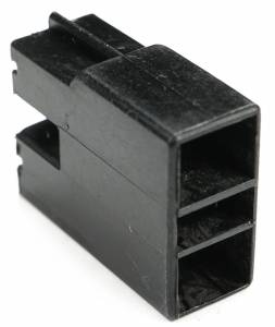 Connector Experts - Normal Order - CE2549 - Image 4