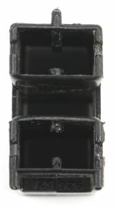 Connector Experts - Normal Order - CE2549 - Image 5