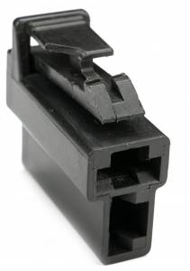 Connector Experts - Normal Order - CE2550A - Image 1