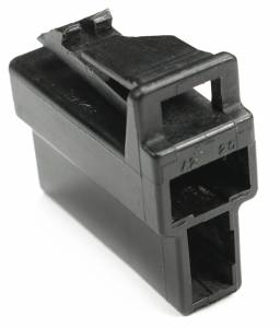 Connector Experts - Normal Order - CE2550A - Image 4