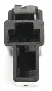Connector Experts - Normal Order - CE2550A - Image 5