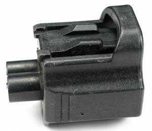 Connector Experts - Normal Order - CE2531 - Image 3