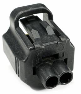 Connector Experts - Normal Order - CE2531 - Image 4