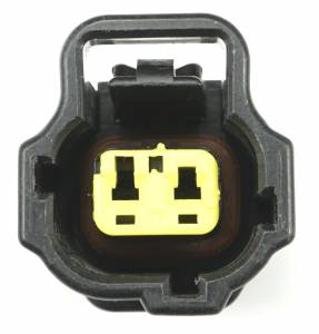 Connector Experts - Normal Order - CE2531 - Image 5