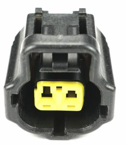 Connector Experts - Normal Order - CE2532F - Image 2