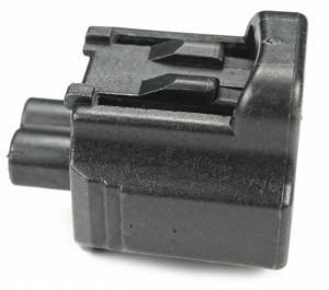 Connector Experts - Normal Order - CE2532F - Image 3