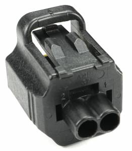 Connector Experts - Normal Order - CE2532F - Image 4