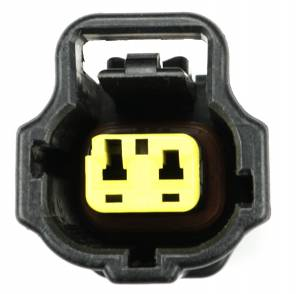 Connector Experts - Normal Order - CE2532F - Image 5
