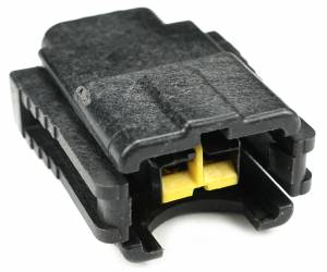 Connector Experts - Normal Order - CE2533 - Image 1