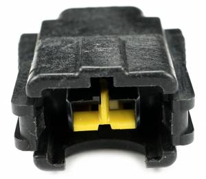 Connector Experts - Normal Order - CE2533 - Image 2