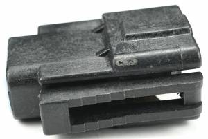 Connector Experts - Normal Order - CE2533 - Image 3