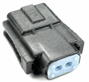 Connector Experts - Normal Order - CE2533 - Image 4