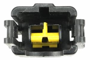 Connector Experts - Normal Order - CE2533 - Image 5