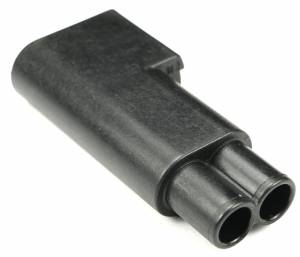 Connector Experts - Normal Order - CE2530M - Image 3