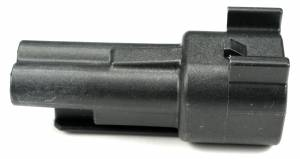 Connector Experts - Normal Order - CE2034M - Image 2