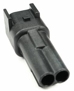 Connector Experts - Normal Order - CE2034M - Image 3