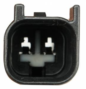 Connector Experts - Normal Order - CE2034M - Image 4