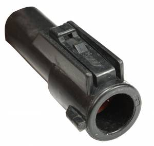 Connector Experts - Normal Order - CE2166M - Image 1