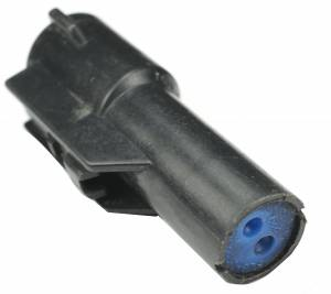 Connector Experts - Normal Order - CE2166M - Image 3