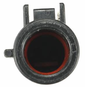 Connector Experts - Normal Order - CE2166M - Image 4