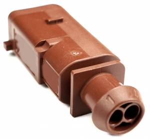 Connector Experts - Normal Order - CE2404M - Image 3