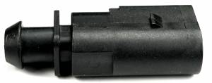 Connector Experts - Normal Order - CE2059M - Image 2