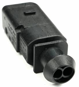 Connector Experts - Normal Order - CE2059M - Image 3