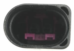 Connector Experts - Normal Order - CE2059M - Image 4