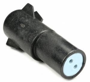 Connector Experts - Normal Order - CE2382M - Image 3