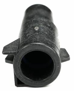 Connector Experts - Normal Order - CE2382M - Image 4