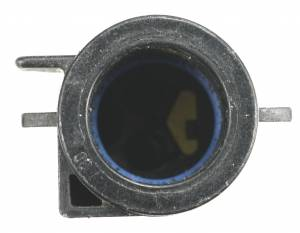 Connector Experts - Normal Order - CE2382M - Image 5