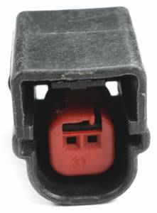 Connector Experts - Normal Order - CE2551 - Image 2