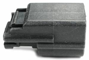 Connector Experts - Normal Order - CE2551 - Image 3
