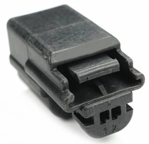 Connector Experts - Normal Order - CE2551 - Image 4