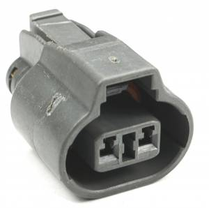 Connector Experts - Normal Order - CE2552 - Image 1