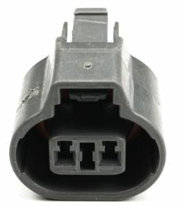 Connector Experts - Normal Order - CE2552 - Image 2