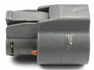 Connector Experts - Normal Order - CE2552 - Image 3