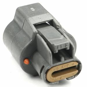 Connector Experts - Normal Order - CE2552 - Image 4