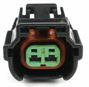 Connector Experts - Normal Order - CE2553 - Image 2