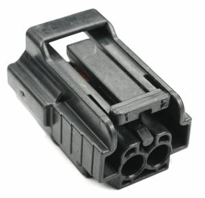 Connector Experts - Normal Order - CE2553 - Image 4