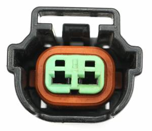 Connector Experts - Normal Order - CE2553 - Image 5