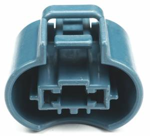 Connector Experts - Normal Order - CE2554 - Image 2