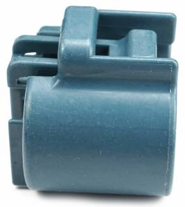 Connector Experts - Normal Order - CE2554 - Image 3