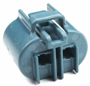 Connector Experts - Normal Order - CE2554 - Image 4