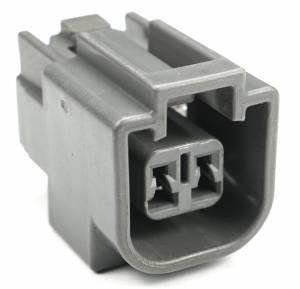 Connector Experts - Normal Order - CE2555 - Image 1