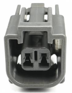 Connector Experts - Normal Order - CE2555 - Image 2