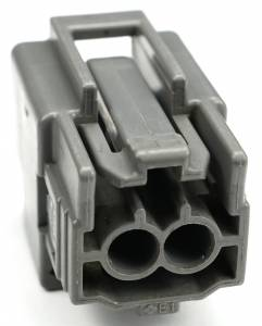 Connector Experts - Normal Order - CE2555 - Image 4